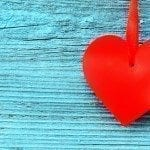 TFO - Table for One Ministries- Ministry for Singles and Leaders to Singles - Blog - True Love Doesn't Have to Wait