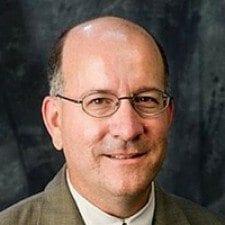 Dr. Chris Shirley