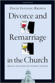 new church divorced singles Pastoral letter on widowed, separated and divorced this is an  such dissolution and allow the parties to enter new unions the catholic church rejects .