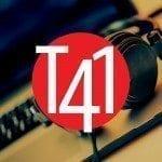 Singles Podcast